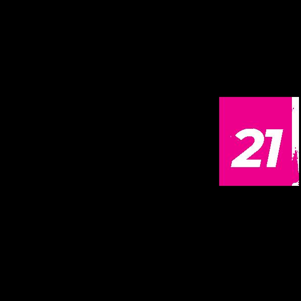 Innovation21